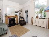 1 bed Flat in Lawford Road...