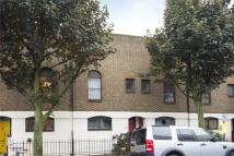 3 bedroom Terraced property for sale in Castle Road, London, NW1
