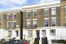 Terraced property for sale in Bartholomew Road, London...