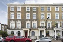 5 bed End of Terrace home in Oakley Square, London...