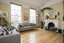 Castlehaven Road Terraced property for sale