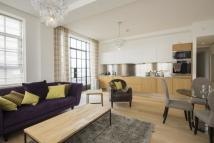 2 bed Flat in Brinsmead Apartments...