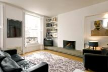 Lady Margaret Road Flat to rent