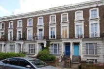 1 bed Flat to rent in Gaisford Street, London...
