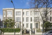 1 bedroom Flat in Cliff Court, Cliff Road...