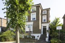 Bartholomew Road Flat to rent