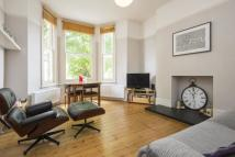 Flat to rent in Mercers Road, London, N19