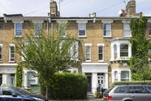 2 bed Flat to rent in Burghley Road, London...