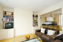 Flat in Oakford Road, London, NW5