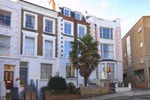 1 bedroom Flat to rent in Torriano Avenue, London...