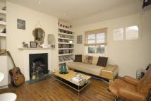 1 bedroom Flat in Cantelowes Road, London...