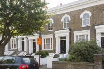 1 bedroom Flat in Islip Street, London, NW5