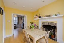 2 bed Flat to rent in Islip Street, London, NW5