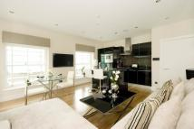 2 bed Flat for sale in Republic Court...