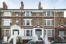 2 bedroom Terraced property in Birchington Road, London...