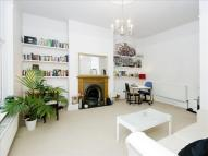 Terraced house to rent in Brecknock Road, London...