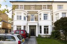 1 bed semi detached home in Hilldrop Crescent...