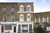 1 bed Terraced home to rent in Harmood Street, London...
