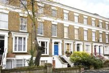 1 bedroom Flat to rent in Gaisford Street...