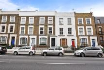 Flat for sale in Malden Road, London, NW5