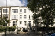 1 bedroom Flat to rent in Cliff Court, Cliff Road...