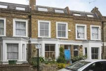 Terraced property for sale in Charlton Kings Road...