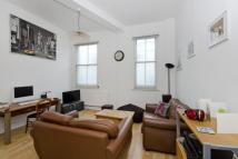 2 bed Flat in Devons Road, Bow, London...
