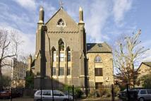 Flat for sale in Steeple Court...