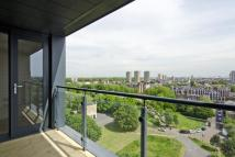 3 bedroom new Flat for sale in Grand Regent Tower...