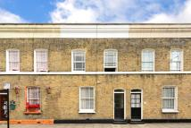 house for sale in Dunelm Street, London, E1