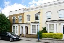 3 bedroom property for sale in Balmer Road, Bow, London...