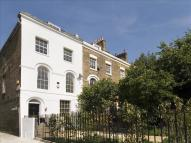 3 bed Flat to rent in Mile End Road, Bow...