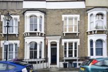 5 bedroom property to rent in Eric Street, London, E3