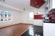 Flat for sale in Oban Street, Poplar...