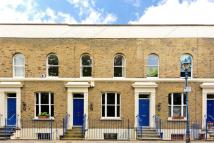 3 bedroom home for sale in Haverfield Road, Bow...