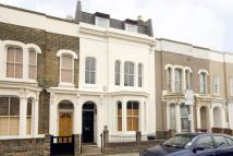 property in Selwyn Road, Bow, London...