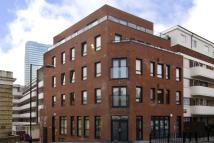 3 bed Flat to rent in Skysail Building...