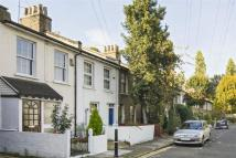 Mile End Place house for sale