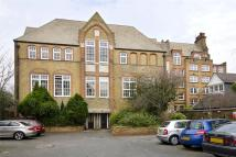 property to rent in Schoolbell Mews, Bow...