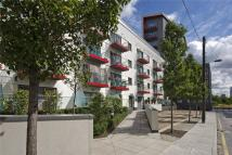 Flat to rent in Fortius Apartments...