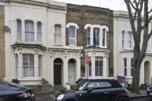 Flat in Antill Road, Bow, London...