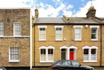 4 bedroom house for sale in Louisa Gardens, London...