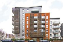 Flat for sale in Kirkby Apartments...