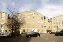2 bed Flat to rent in Printers Mews, Bow...