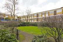 O'Leary Square Flat for sale