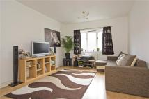 1 bedroom Flat in Hewison Street, Bow...