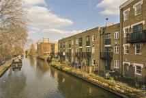 4 bedroom house for sale in Nightingale Mews, Bow...