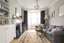 3 bed property in Maritime Street, Bow...