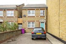 4 bedroom property to rent in Louisa Gardens, London...