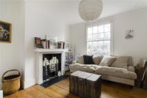 End of Terrace house to rent in Coborn Road, Bow, London...